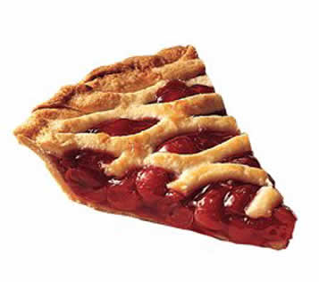 a slice of the pie Define a piece / share / slice of the pie (phrase) and get synonyms what is a  piece / share / slice of the pie (phrase) a piece / share / slice of the pie (phrase) .