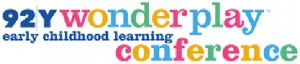 Wonder Play Conference