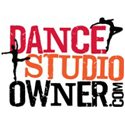 Dance Studio Owner