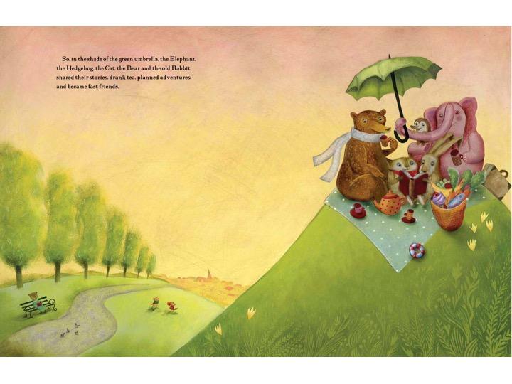 the-green-umbrella-picnic