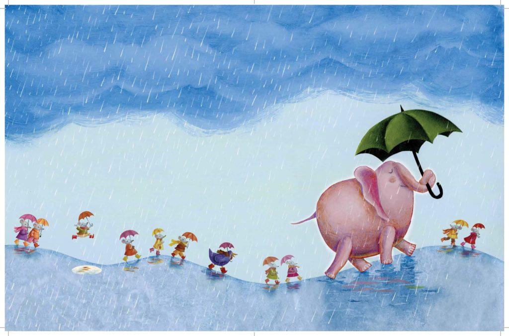thegreenumbrella-elephant-front-matterpage_04
