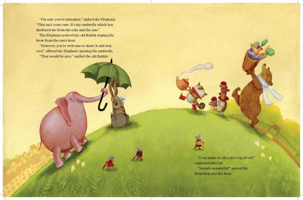 thegreenumbrella-tea-party-page_15